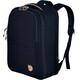 Fjällräven Travel Pack Reisbagage Small blauw
